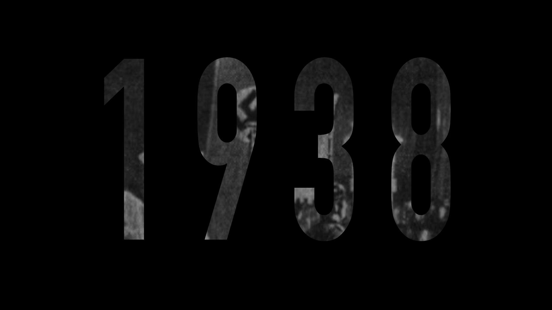 Recidive, 1938 - Michaël Foessel - PUF 2019