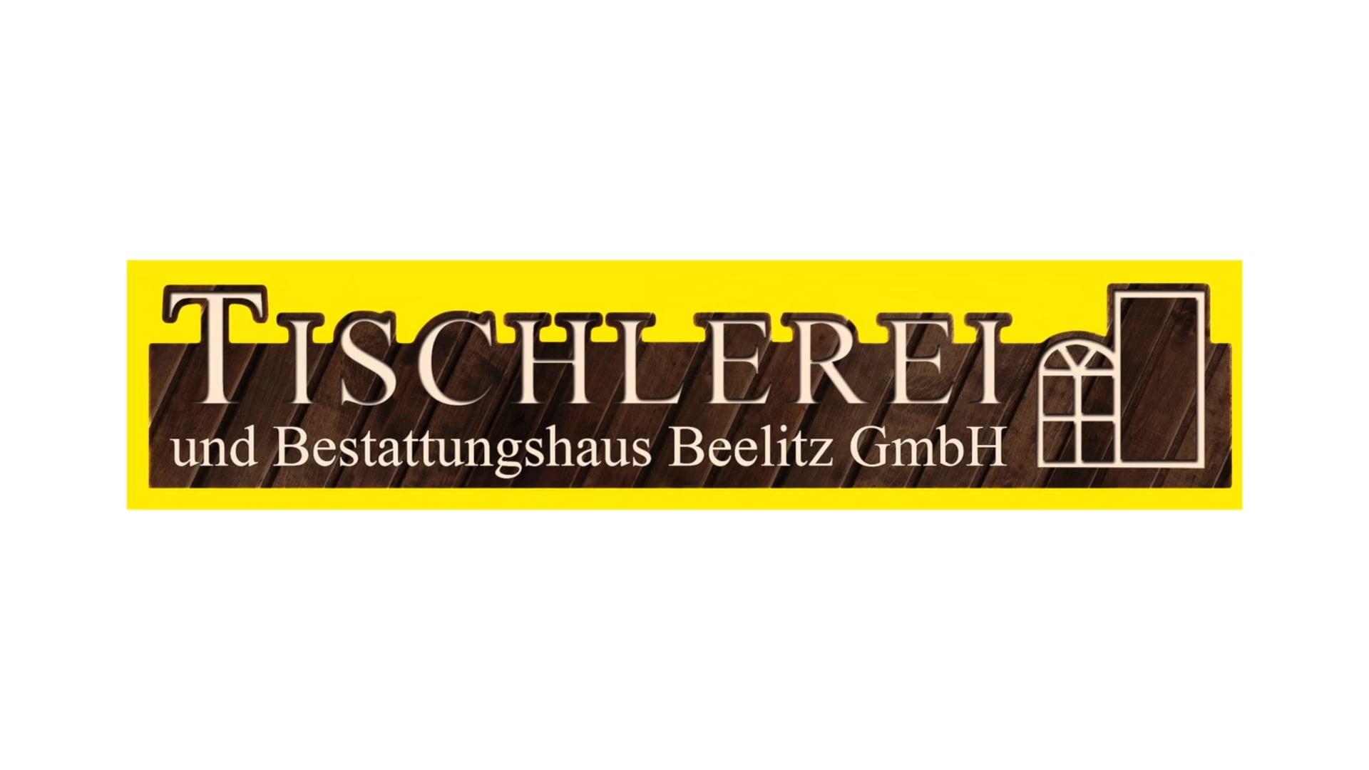 Familienfreundlich PM 2019 - Tischlerei Beelitz GmbH