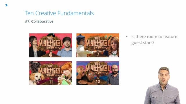 dmi video thumbnail