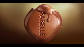 Fabelle Chocolates - Soft Centres