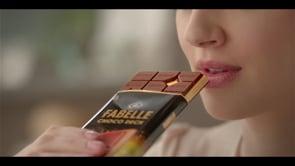 Fabelle Chocolates - Choco Deck