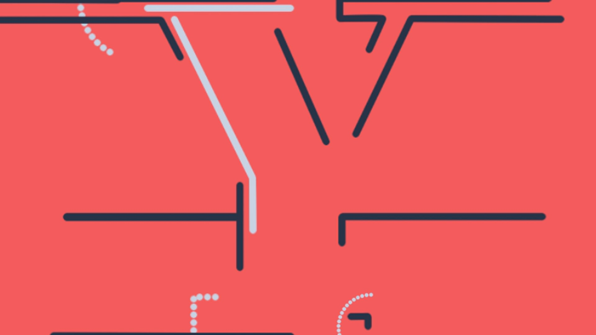 36 days of type - Y