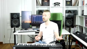 Maschine do gry na instrumentach FL