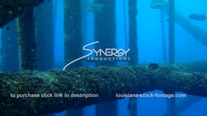 492 underwater_oil_and_gas_rig_platform_gulf_of_mexico