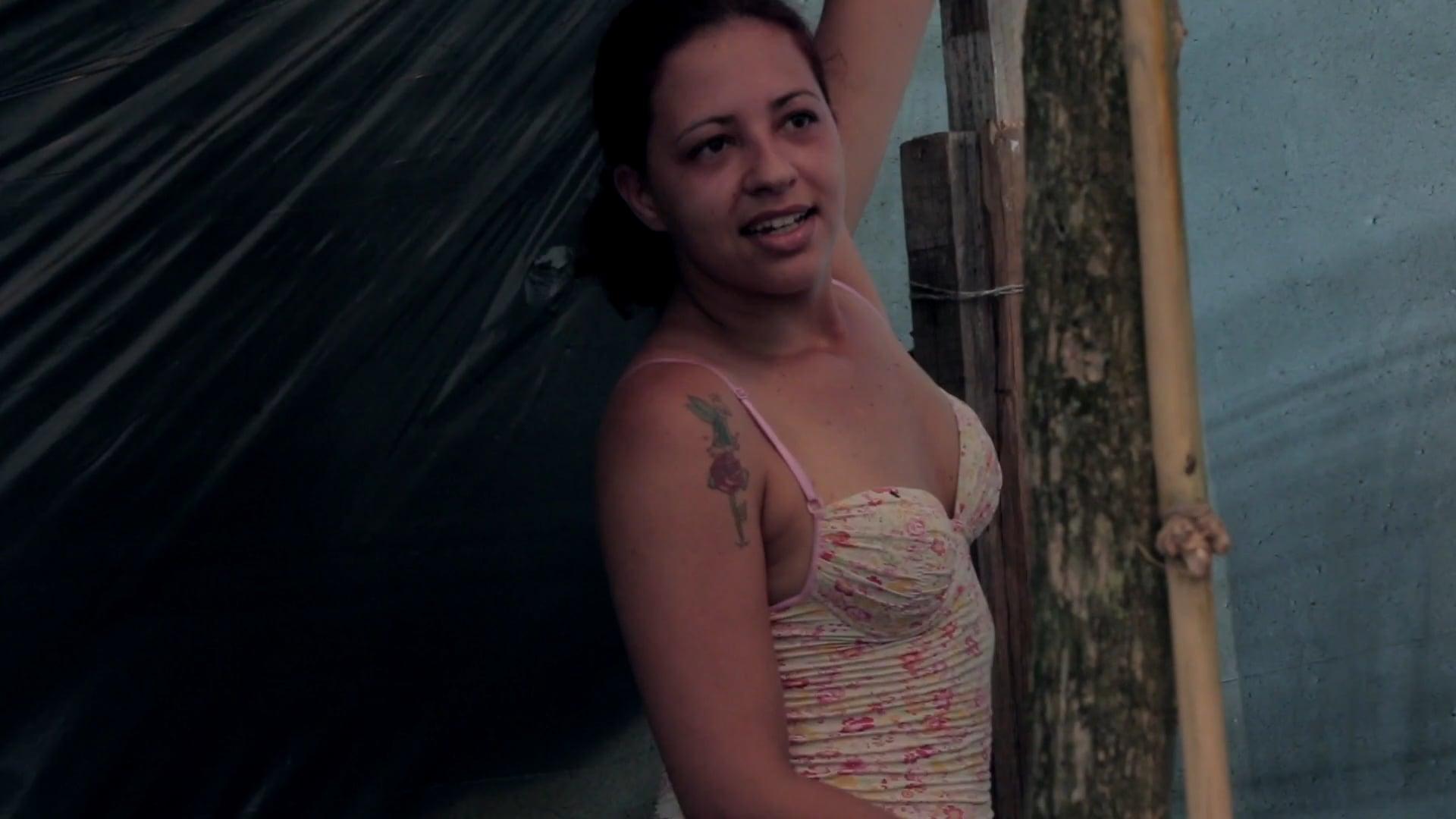 OCUPAÇÃO | #180DiasDePeitoAberto