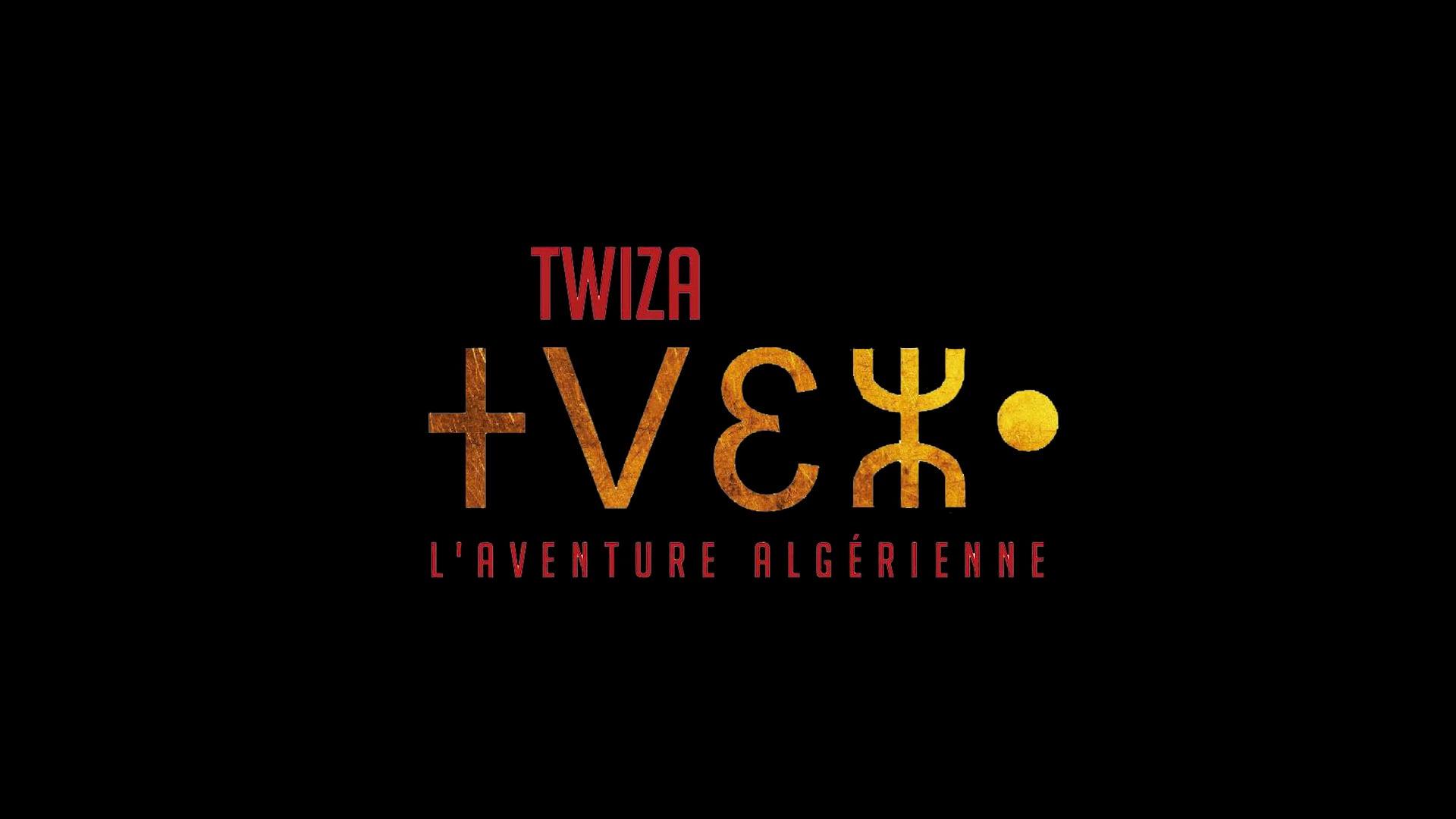 Teaser Twïza
