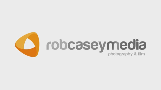 Rob Casey Showreel