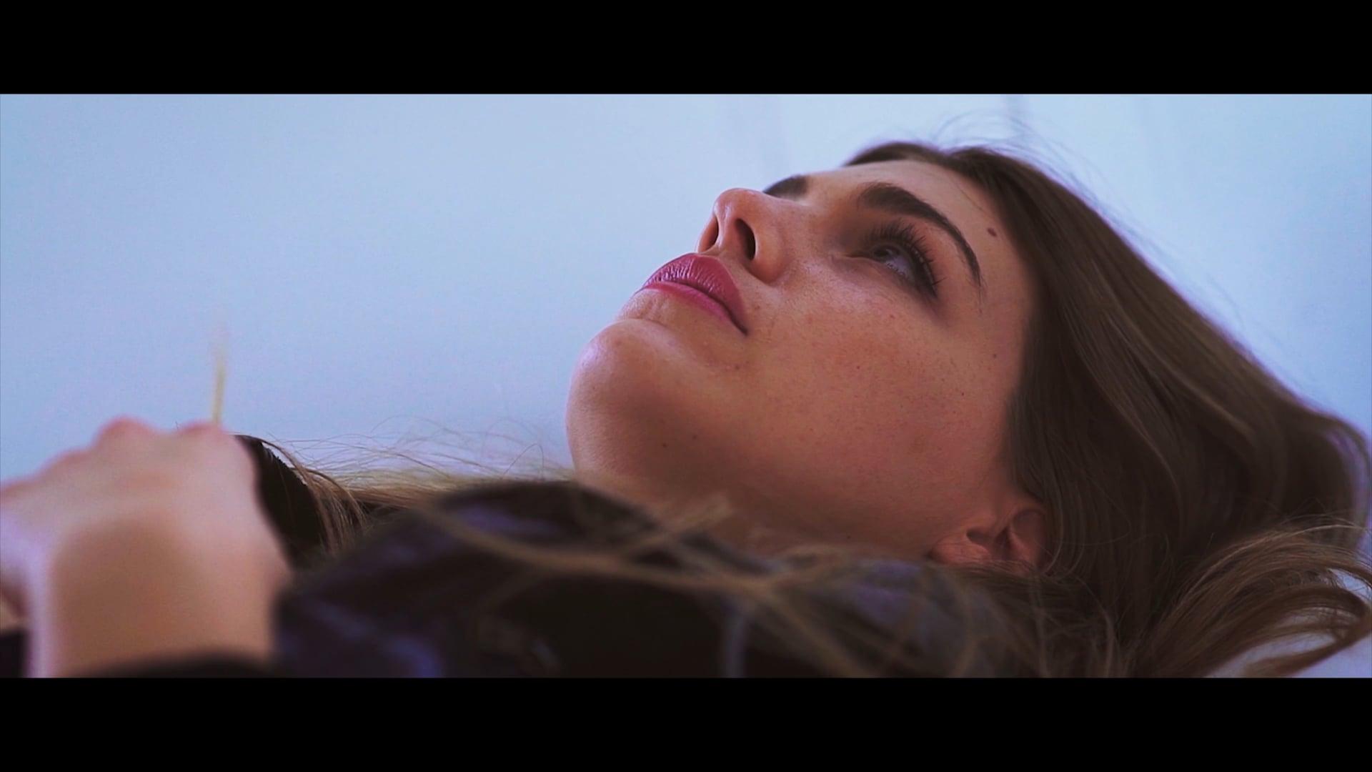 Luke Connor - Music Video Director's Reel