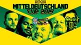 wXw Mitteldeutschland Cup 2019