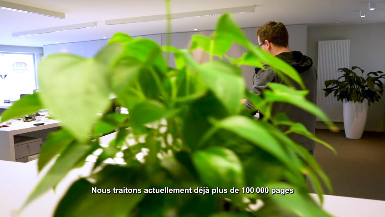 Fiduciaire Vadecas & Partners