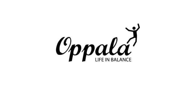 Oppala