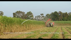 858 agriculture farming industry sugarcane
