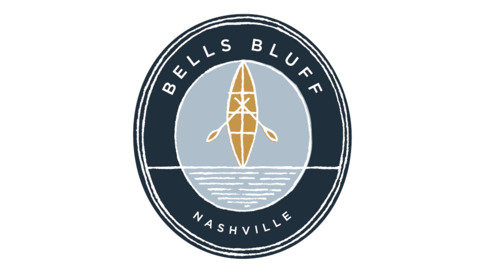 Bells Bluff - Nashville, TN