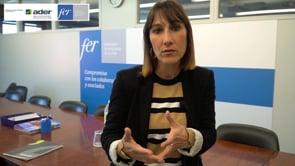 Píldora Express - Ley de Secretos Empresariales y su aplicación en las empresas - Olatz Marco - Datalia