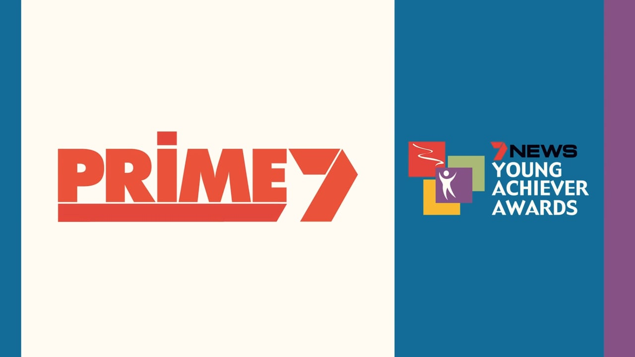 Prime 7 News Young Achievers Awards 2019  Highlights