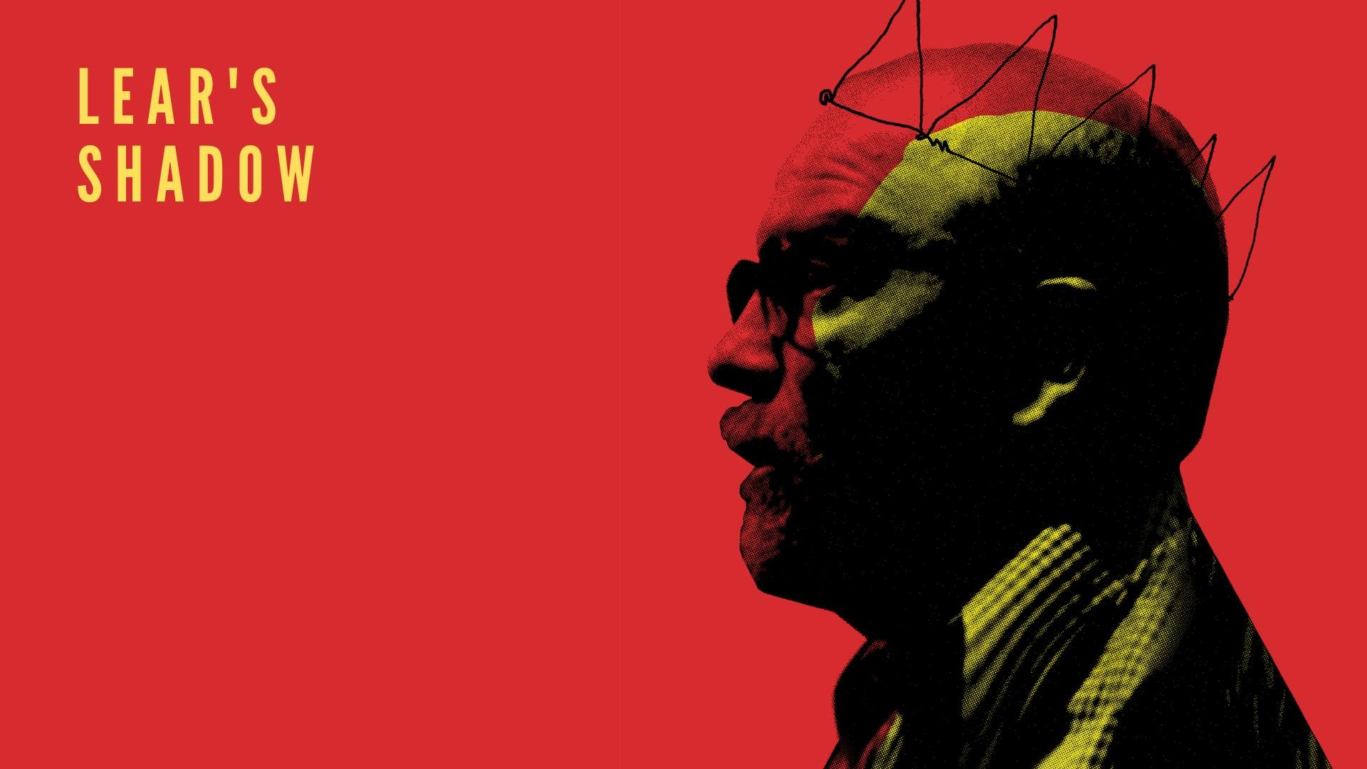 Lear's Shadow - Worldwide Theatrical Trailer