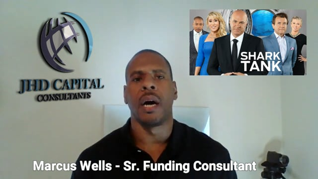 Stop Giving Away Your Business Equity!