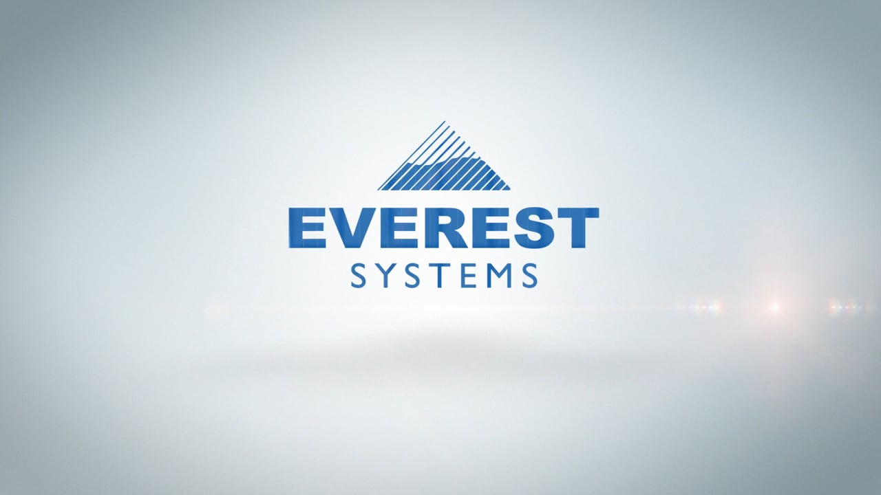 Everest Systems - Optimal Commercial Roofing Solutions