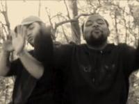Delvin Brown - Run The City (feat. MJX)