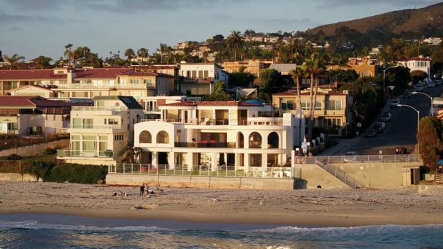 Nelson Brothers Real Estate - 7400 Vista Del Mar