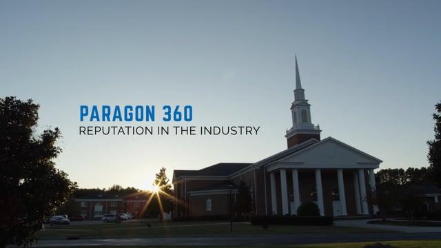 Paragon 360: Our Reputation