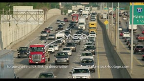 430 interstate 10 interstate 12 traffic video