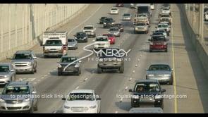 426 Baton Rouge traffic