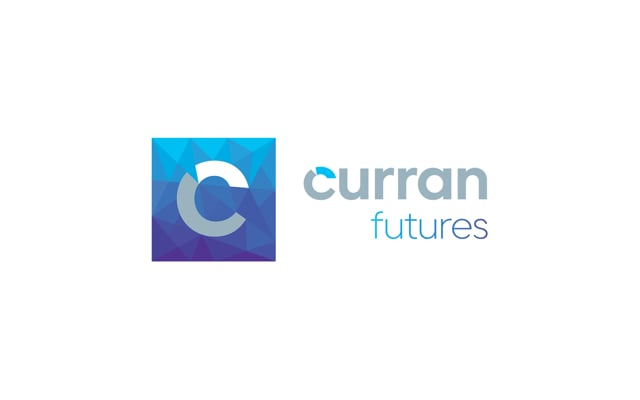 Welcome to Curran Futures