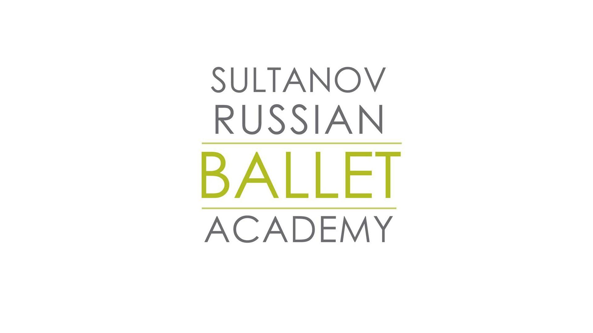 Sultanov Promo Video 2019