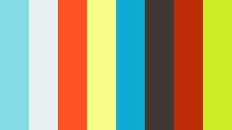 Trevenna - Highlights - Joe & Leah