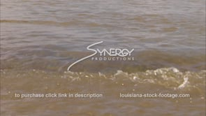 1296 flood waters of Mississippi River flooding over