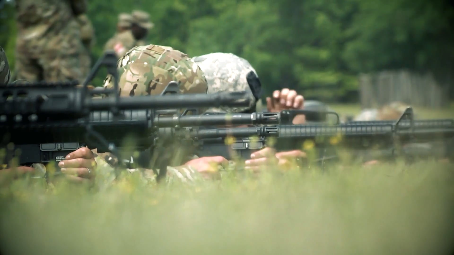 Army Modernization: Critical to More Than National Defense