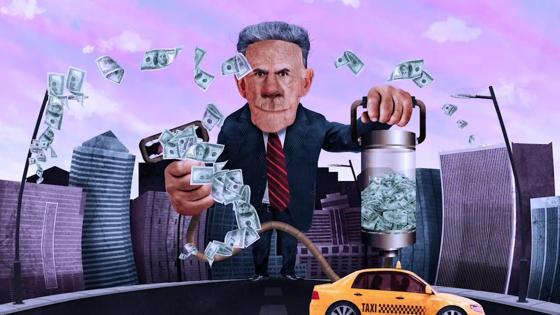 AZ Tax Payer