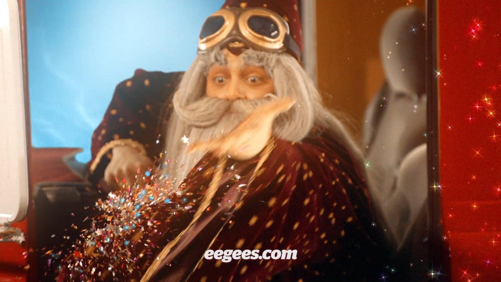 eegee's Wizard