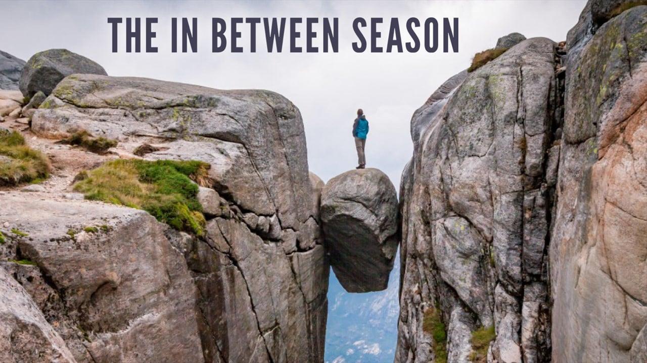 The In Between Season