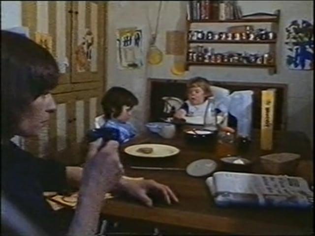 A Woman Like You (Sheffield Film Co-op, 1975)