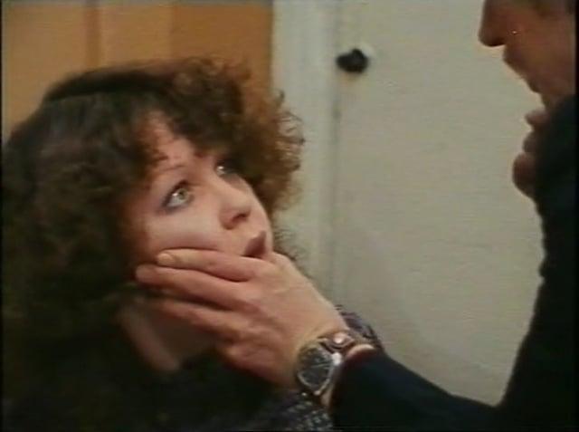 That's No Lady, (Sheffield Film Co-op, 1977)
