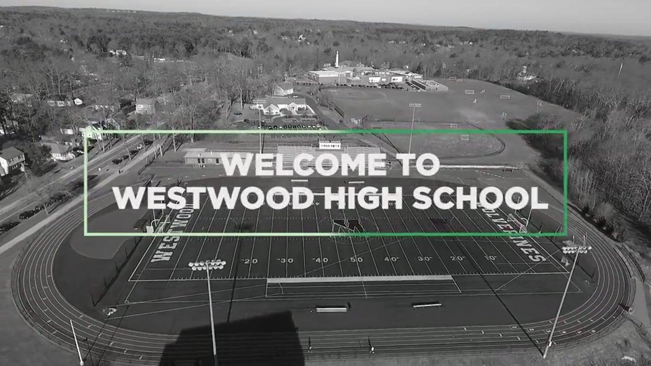 Eighth Grade Orientation Video 2019