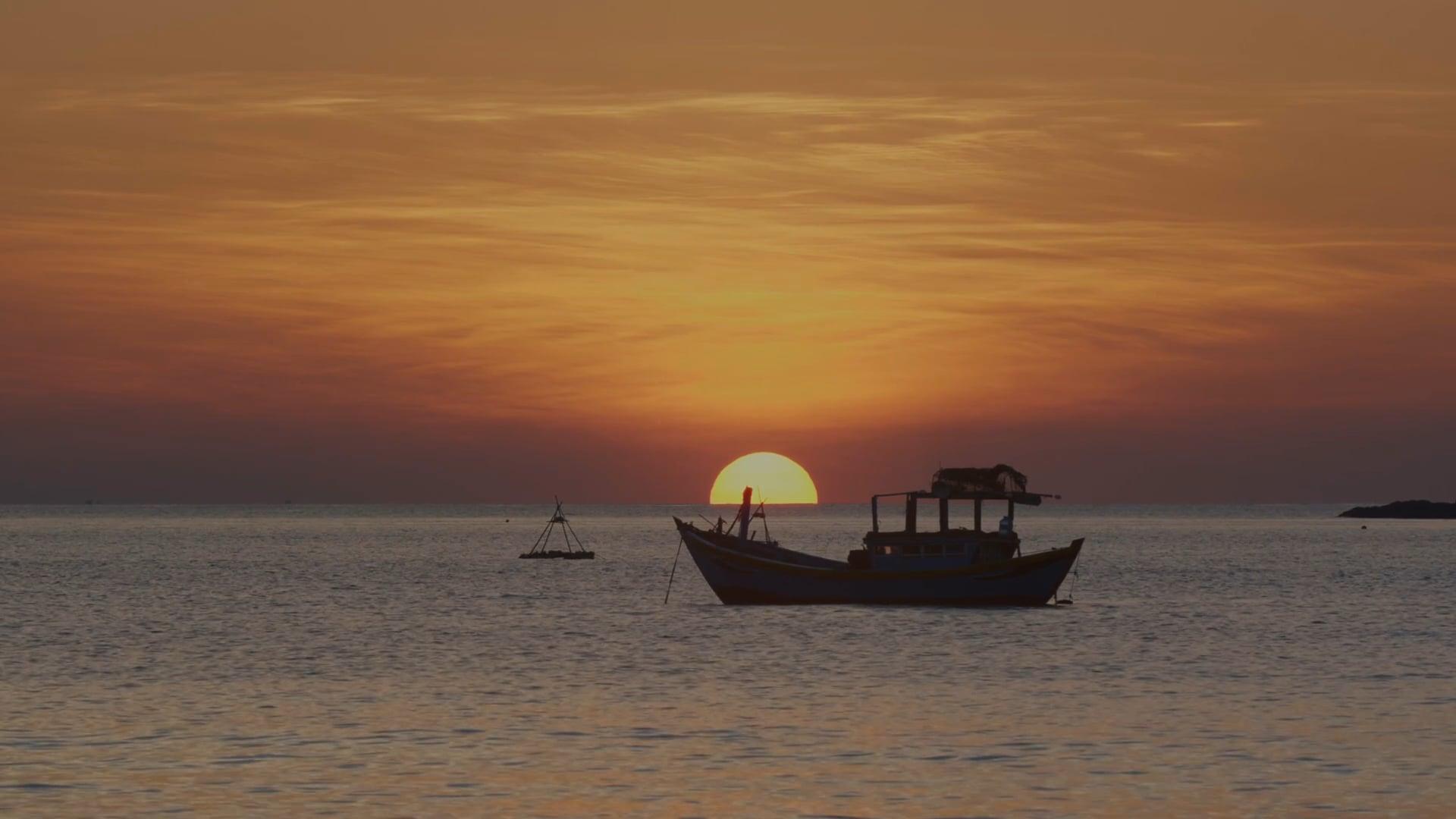 Vietnam - Anantara Quy Nhơn villas