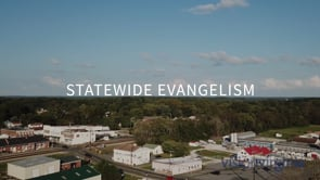 Statewide Evangelism - Vision Virginia | SBC of Virginia