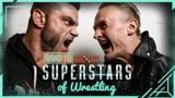 wXw Road to Superstars of Wrestling 2019