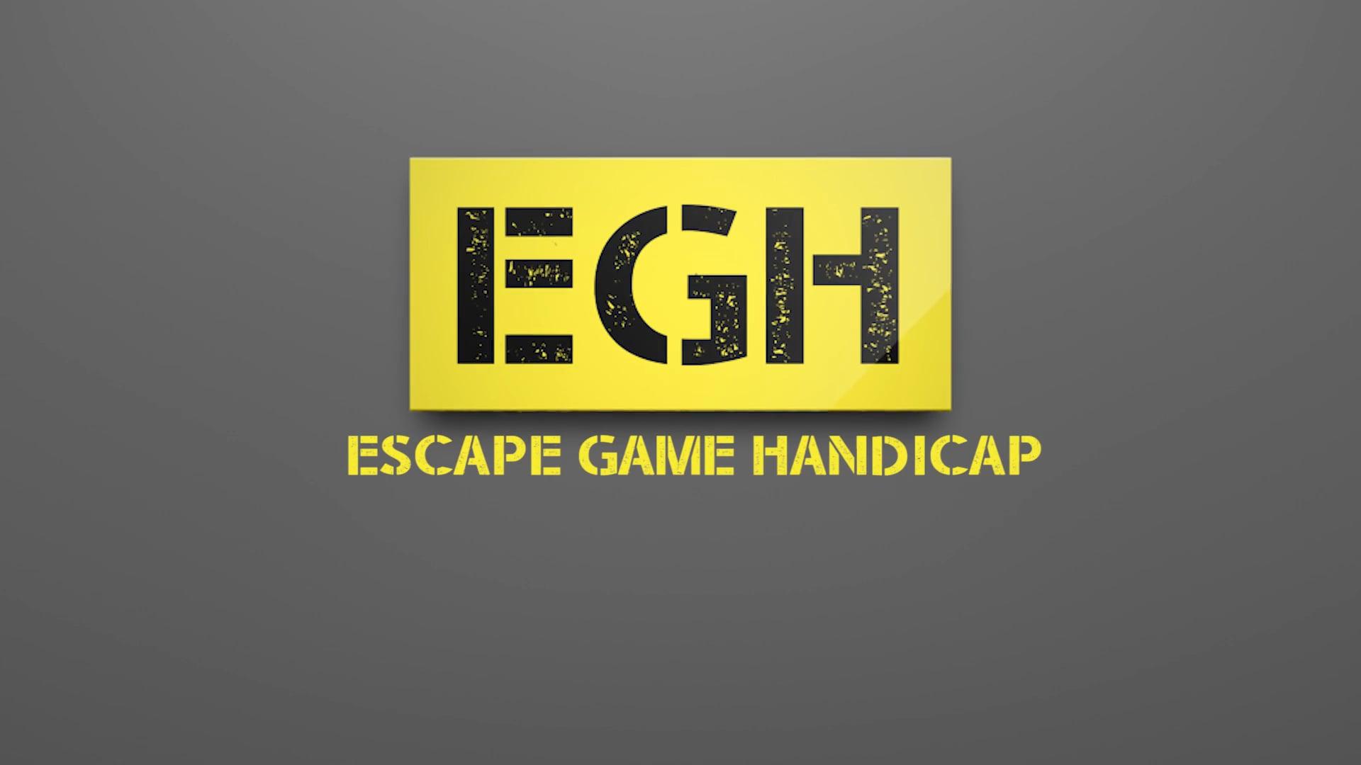 EGH - Paroles d'entreprises