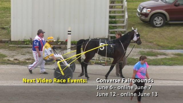 06-05-2019 Race 7 Converse