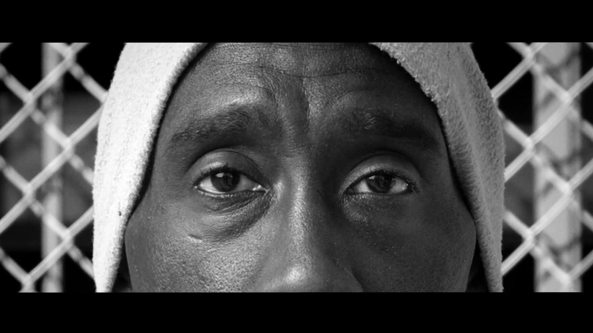 Adidas - Stories of Transformation