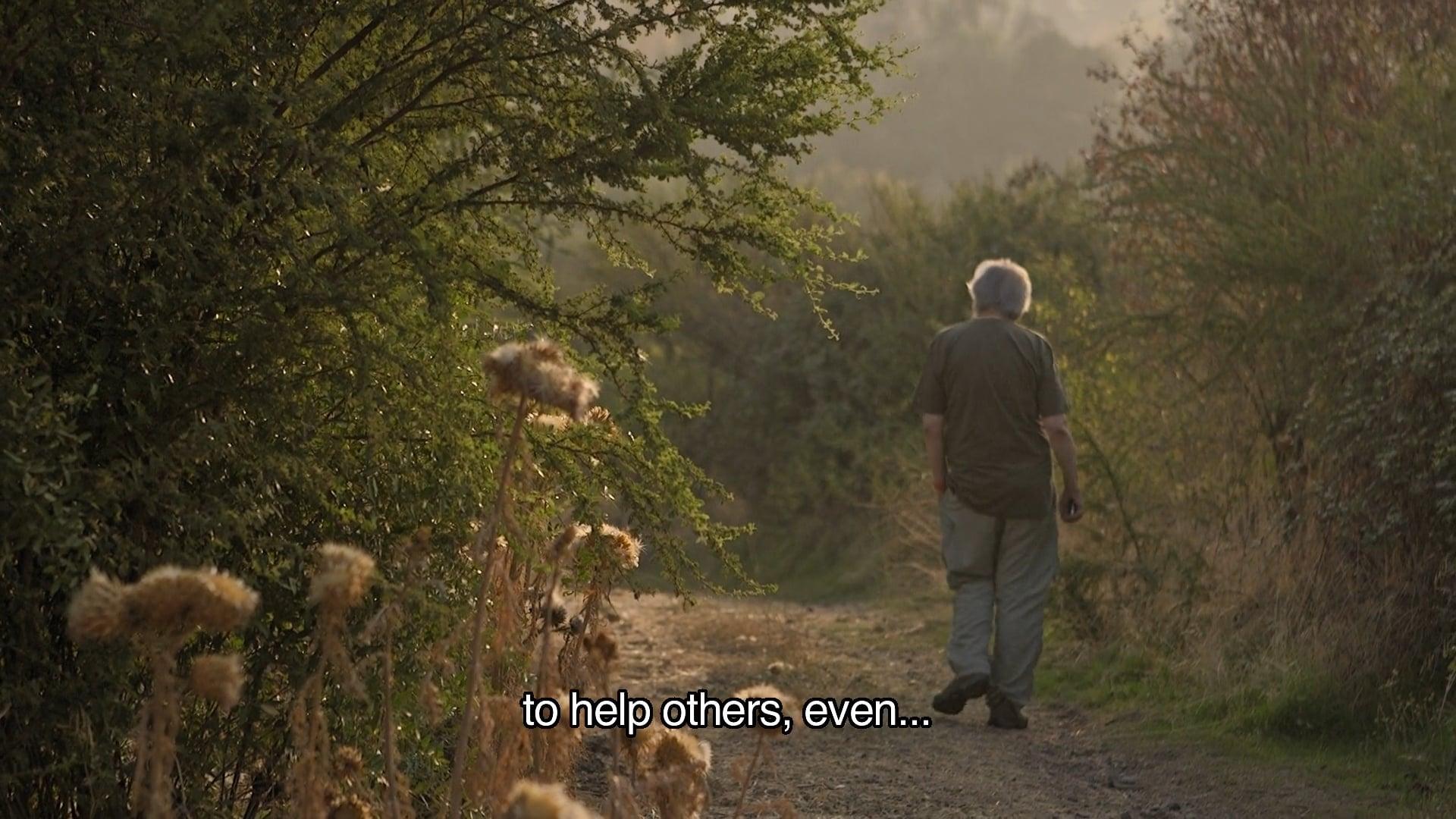 Inner Journey -Trailer-