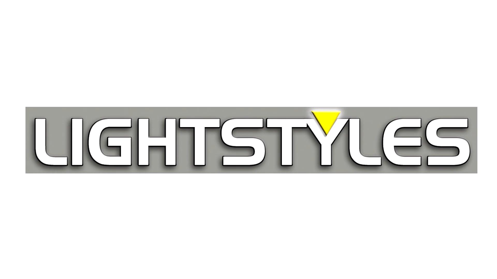 Lightstyles