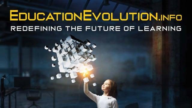 EducationEvolution 2019