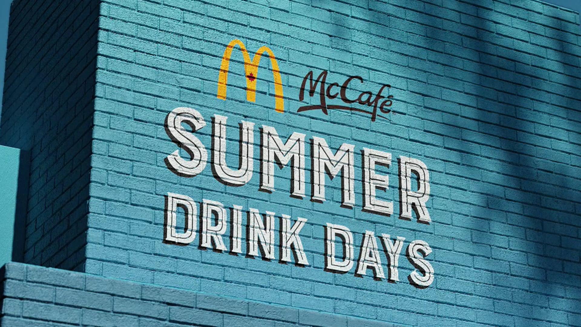 MMD_design_DC_MCCF0529T15E_Brand