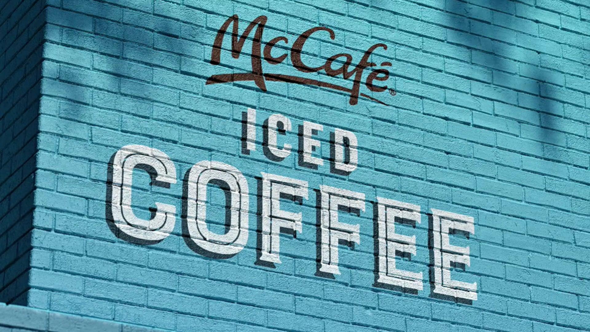 MMD_design_DC_MCCF0549T15E_Iced