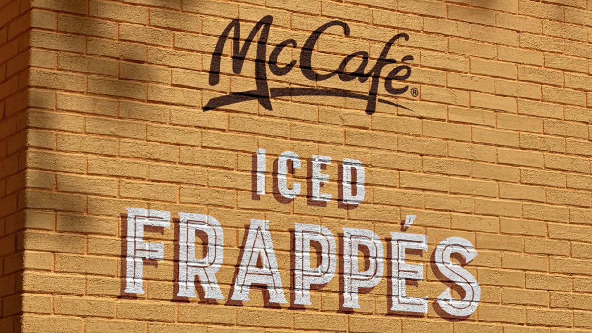 MMD_design_DC_MCCF0559T15E_Frappe